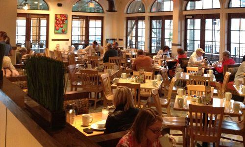 First Watch Opens Restaurant in Vinings-Smyrna, GA