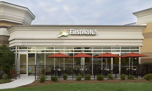First Watch To Open Restaurant In Timonium Md Restaurant Magazine