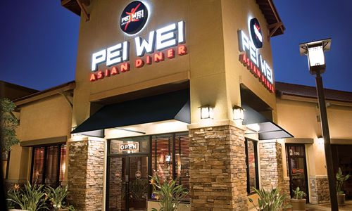 Great Food & Service Drive Loyalty to Fast-Casual Restaurants; Pei Wei, Culvers, Panera Score Best