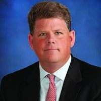 Panera Bread Announces Appointment of Roger Matthews as Executive Vice President and Chief Financial Officer