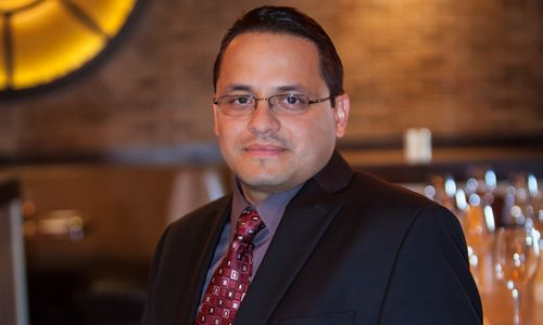Paul Martin's American Grill Announces the Addition of Ben Magana to its Leadership Team