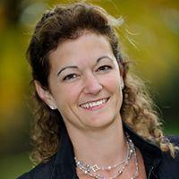 White Castle Promotes Lisa Ingram To Company President
