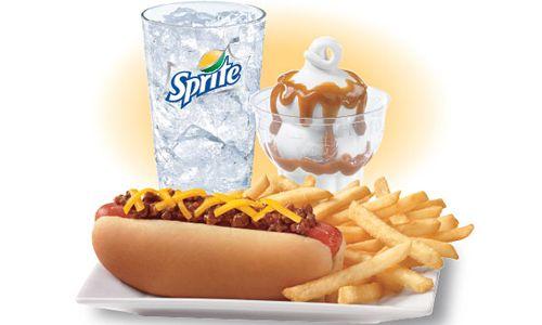 Dairy Queen Restaurants Launch Value Lunch