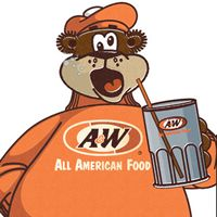 How A&W Restaurants Grabs Facebook Fans With Fake News
