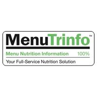 How MenuTrinfo is Revolutionizing Nutritional and Allergen-Friendly Menus