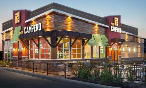 Pollo Campero Sets its Sights on Providence, RI, for the Opening of New Restaurant at Eagle Square