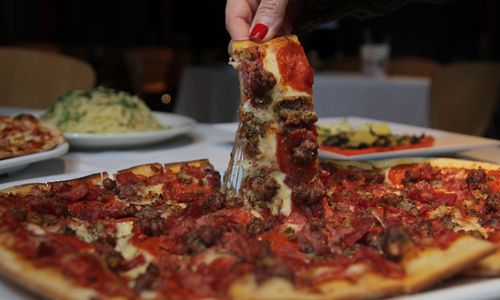 Campisi's to Open 10th DFW Location on SMU Campus