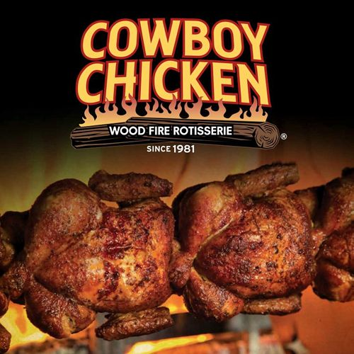Cowboy Chicken Prepares for Growth - Adds Franchise Development Director