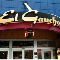 El Gaucho Hospitality (Seattle) – 2013 Restaurant Neighbor Award Winner