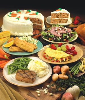 "Golden Corral® welcomes your comments and suggestions. Please choose a subject from the ""Subject"" menu below. Many of your questions can be answered on our FAQs page.. For job opportunities at Golden Corral, please visit our CAREERS PORTAL."