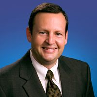 Captain D's Hires 25-Year Franchise Veteran as CDO; Promotes Company Executive to COO  http://bit.ly/16tMyqp