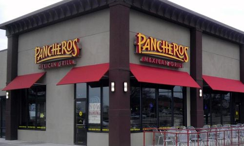 Pancheros Continues to Extend Footprint in Nebraska