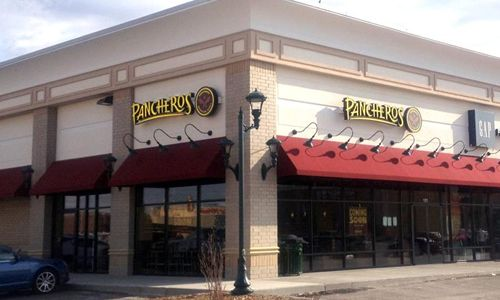 Pancheros Kansas City