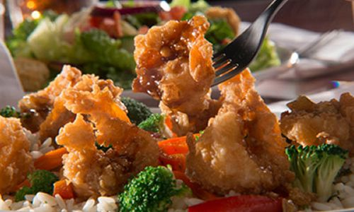 Red Lobster's Multi-Course Seafood Dinner For 2 For $25 Offers Abundance And Variety At An Unbeatable Price