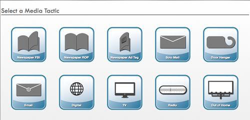 Robeks Launches Innovative Localized Media Automation Platform (LMAP)