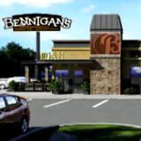 The Future of Bennigan's