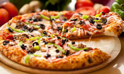 What To Look For In Pizza Inventory Software