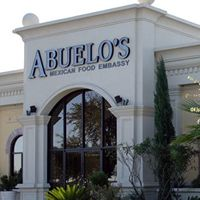 Abuelo's Kicks Off Summer with Cinco de Mayo and Mother's Day