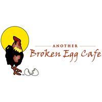 Another Broken Egg Café Joins Ed Carpenter's Sponsors at The Indy 500