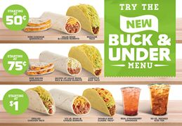 Del Taco Relaunches Brand with Refreshed Restaurants, New Menus and More! Q&A with CEO Paul Murphy