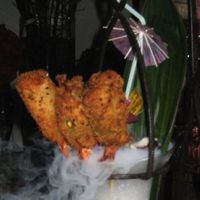 Restaurant Menu Ideas: 14 Creative Plate Presentations