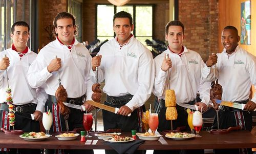 Rodizio Grill Gears Up to Open Its First Location in Allentown, Pennsylvania