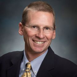 The Wendy's Company Announces Todd Penegor to Become Chief Financial Officer