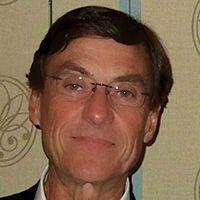 John Brisco named President of International for Roma Systems, Inc.