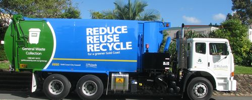 NTC Lowers Restaurant Operational Costs with its Environmental Waste/Recycling Cost Audit