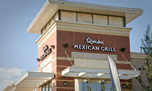Qdoba Mexican Grill to Close 67 Company-Operated Restaurants