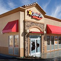 Carl's Jr. owner CKE explores sale, according to sources