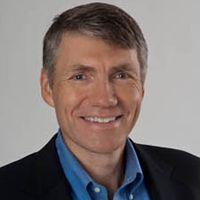 El Pollo Loco Names Larry Roberts Chief Financial Officer