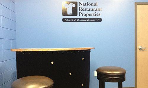 National Restaurant Properties lands new office in East Nashville