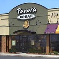 Panera Suspends Latest Pay-What-You-Can Experiment
