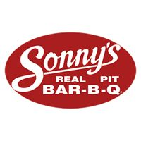 Sonny's Real Pit Bar-B-Q Names Marketing, Operations VPs