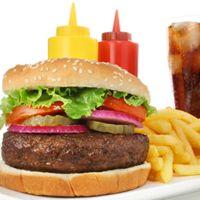 Supersizing Gourmet Burger Chains