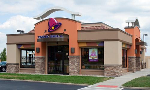Taco Bell Becomes First Quick Service Restaurant to Discontinue Kid's Meals and Toys Nationally