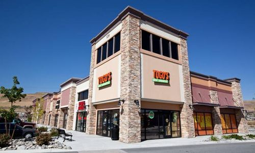 Togo's Expands to Utah with First Multi-Unit Franchise Agreement