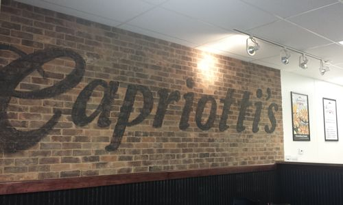 Capriotti's Sandwich Shop Opens Latest Restaurant in Utah