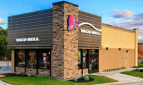 Flynn Restaurant Group Expands Taco Bell Portfolio