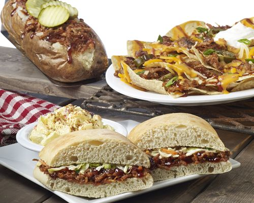 McAlister's Deli Celebrates Opening of New Restaurant in Carbondale, IL