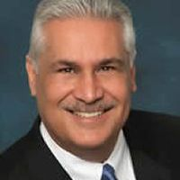CiCi's Pizza Names Michael Iglesias as Director of Franchise Development