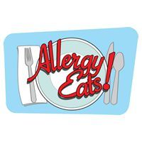 AllergyEats Secures New Sponsors, ACF Continuing Ed Credit For Their 2nd Annual Food Allergy Conference for Restaurateurs