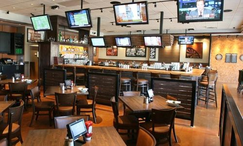 Bennigan's CEO to Keynote Irish Pubs Global Event