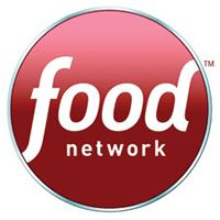 "Chef Robert Irvine In New Food Network Culinary Competition ""Restaurant Express"""