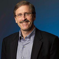 Darden Restaurants Announces Leadership Changes; COO Drew Madsen To Retire