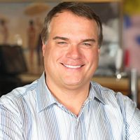 Red Robin Appoints John Schaufelberger Vice President of Brand Marketing