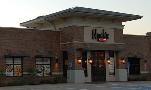 Newk's Eatery Sets October 7 Opening Date for Nacogdoches Restaurant