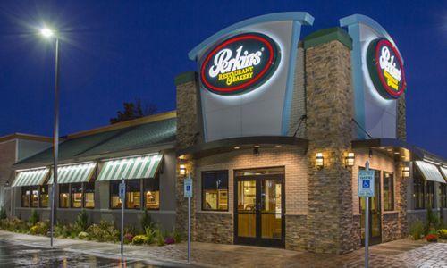 Perkins Restaurant & Bakery Announces 2013 Franchise Development Growth & Expansion Plans For Iowa & Nebraska