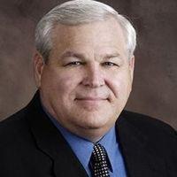 Bojangles' President and CEO Randy Kibler To Retire
